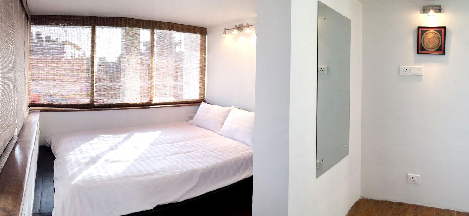 room-51